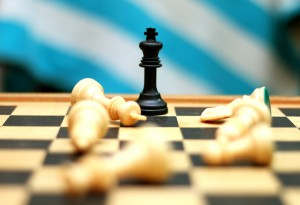 Chess board pexels-photo-59197
