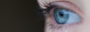 Pexels eye for visioning article